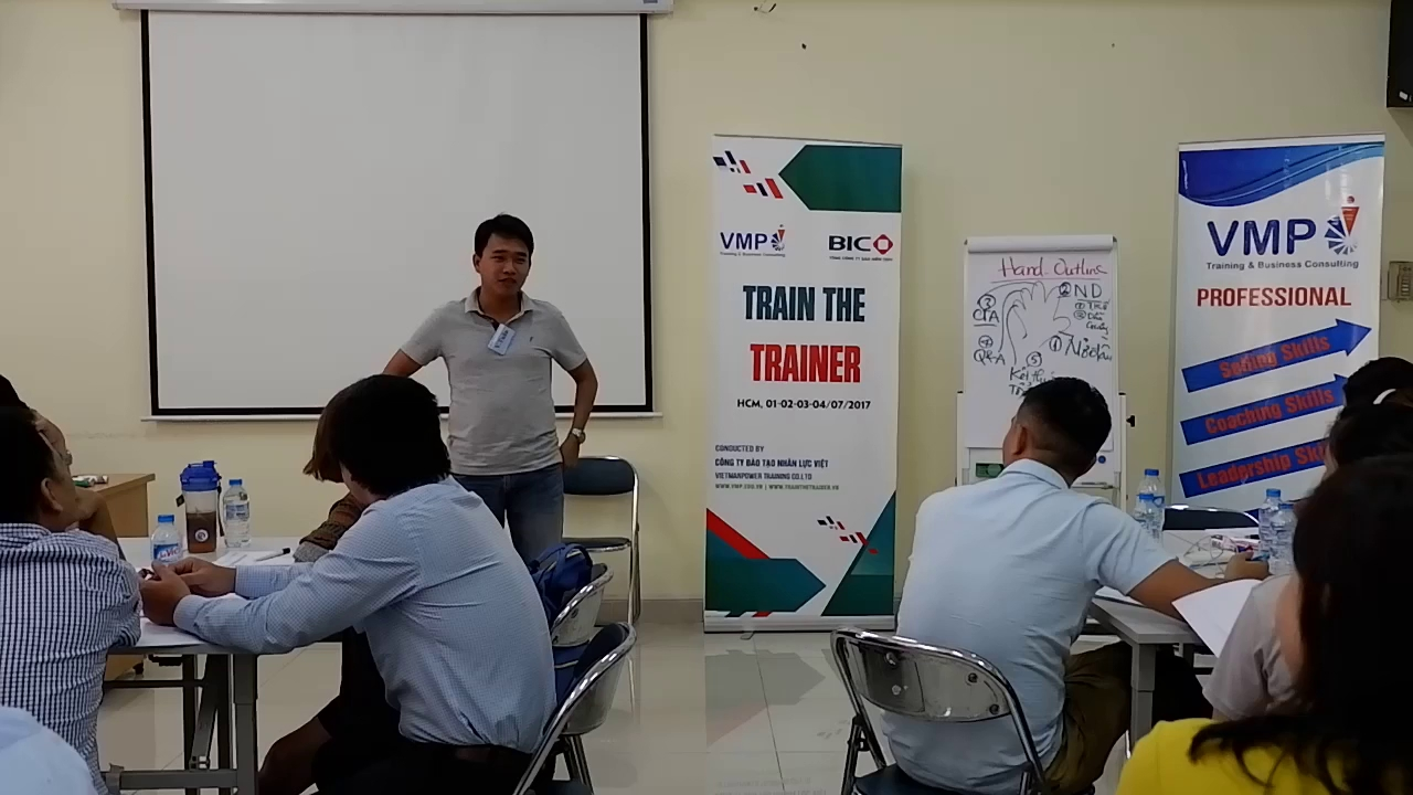 đào-tạo-train-the-trainer-ha-noi