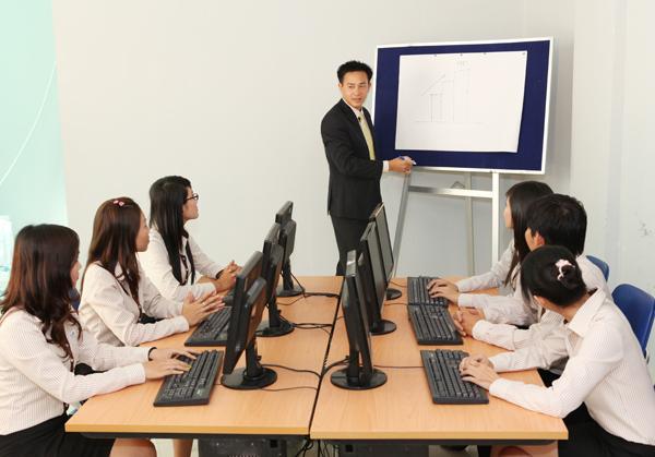 năng lực quản lý cấp trung nên biết