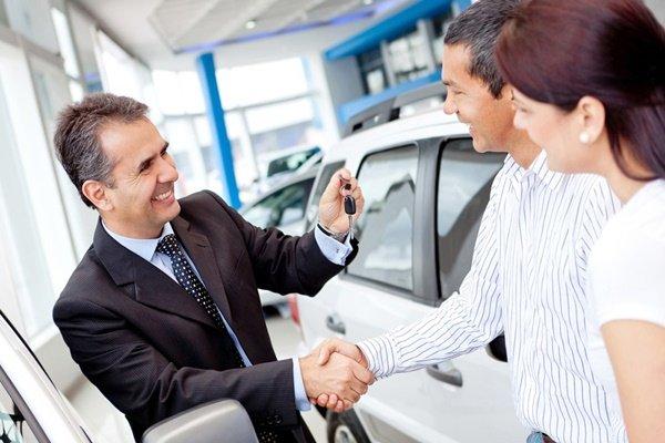 Kỹ năng huấn luyện bán hàng có khả năng truyền đạt tốt