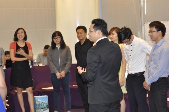 kỹ năng quản lý cho quản lý cấp trung 3