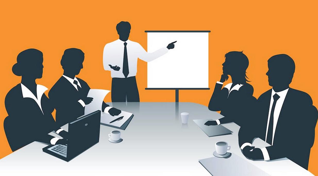 Kỹ năng giao tiếp trong kỹ năng quản lý sản xuất