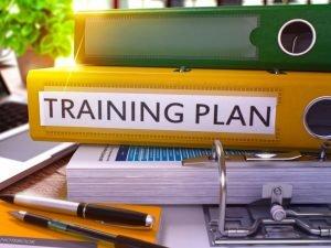 Kỹ năng huấn luyện và kèm cặp nhân viên cao cấp