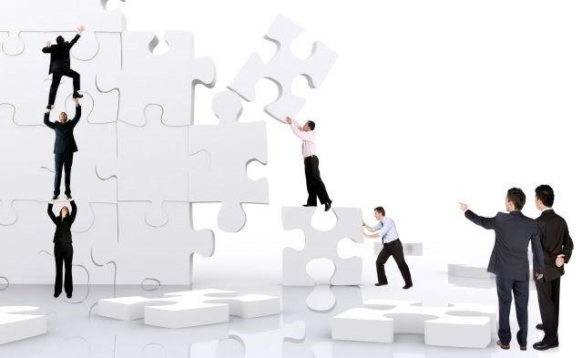 khóa kỹ năng lãnh đạo