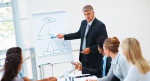 chương trình đào tạo nội bộ