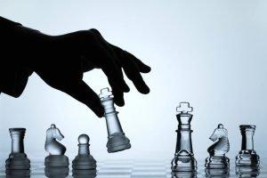 Kỹ năng lãnh đạo và quản lý hiệu quả