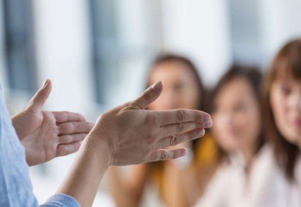 Kỹ năng coaching nhân viên 2