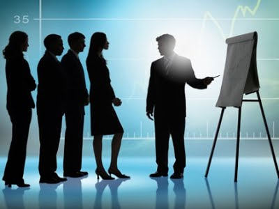 Kỹ năng huấn luyện đào tạo nhân viên mang đến cho doanh nghiệp những gì