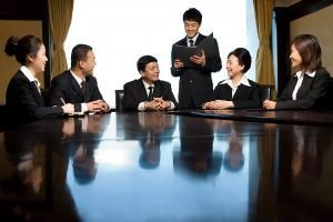 Chia sẻ kỹ năng thương lượng và đàm phán
