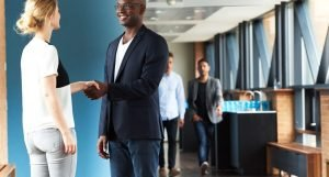 Tư vấn khóa học kỹ năng thương lượng và đàm phán