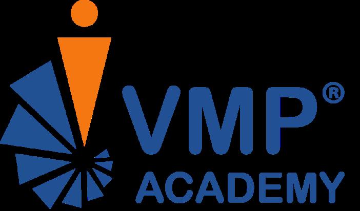 VMP Training - Đào Tạo Doanh Nghiệp Và Cá Nhân