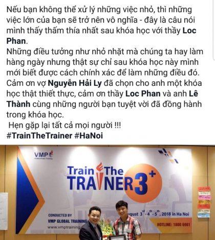 train the trainer - VMP Academy (11)