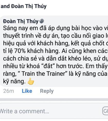 train the trainer - VMP Academy (12)