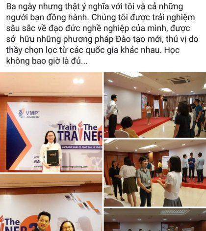 train the trainer - VMP Academy (6)
