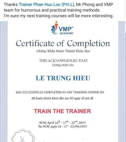 train the trainer - VMP Academy (7)